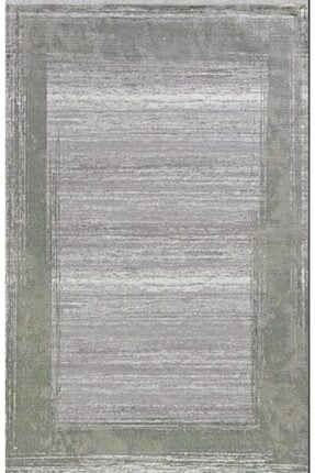 Merinos Halı Tresör Koleksiyonu 34152-954 160x230