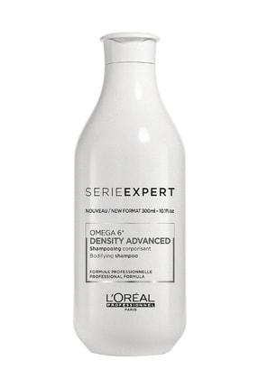 L'oreal Professionnel Serie Expert Density Advanced Dökülme Karşıtı Şampuan 300ml