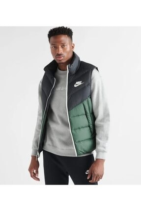 Nike Erkek Şişme Yelek-nsw Dwn Fıll Wr Vest Nf