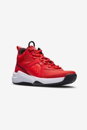 Lescon Galaxy Günlüx Unısex Basket Spor Ayakkabı