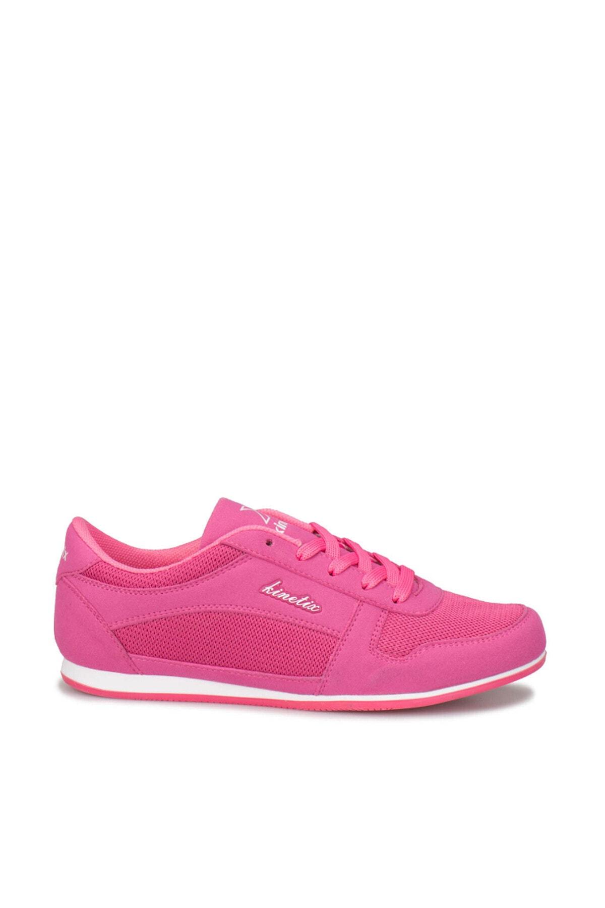 Kinetix LENY Fuşya Kadın Sneaker 100243507 2