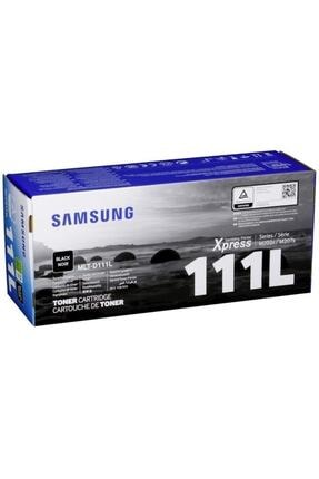Samsung Xpress Sl-m2070w  Yazıcı Toneri