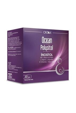 Ocean Polysitol 30 Saşe
