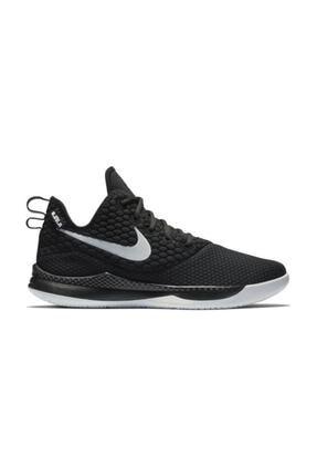 Nike Lebron Witness Iıı Ao4433-001 Basketbol Ayakkabısı