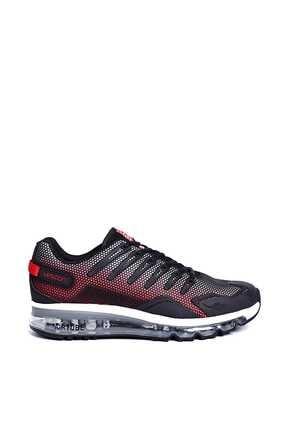 Lescon Erkek Sneaker - L-4509 Airtube - 17BAE004509M-206