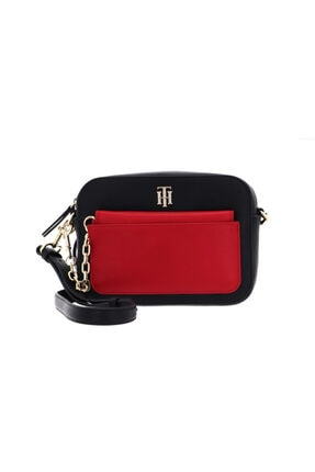 Tommy Hilfiger Th Seasonal Crossover Aw0aw08821