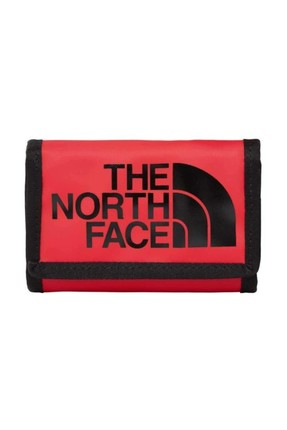 THE NORTH FACE The Northface Base Camp Wallet T0Ce69682