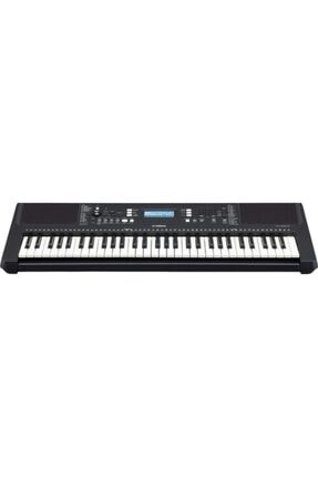 Yamaha Psre373 61 Tuşlu Org