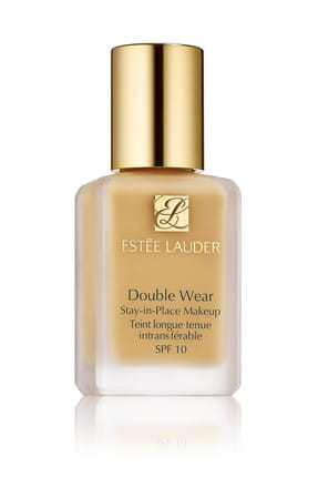 Estee Lauder Fondöten - Double Wear Foundation 2W2 Rattan 30 ml 027131969853