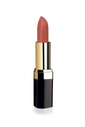 Golden Rose Ruj - Lipstick No: 122 8691190891220