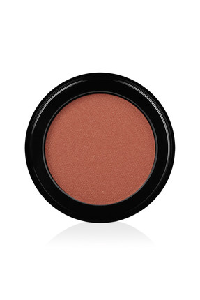 INGLOT Allık - Face Blush 40 2.5 g 5907587180406