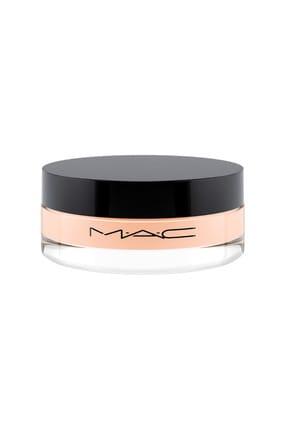 M.A.C Toz Pudra - Studio Fix Perfecting Powder Light Plus 773602395019