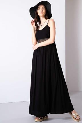 Pierre Cardin Kadın Elbise G022SZ032.000.769574