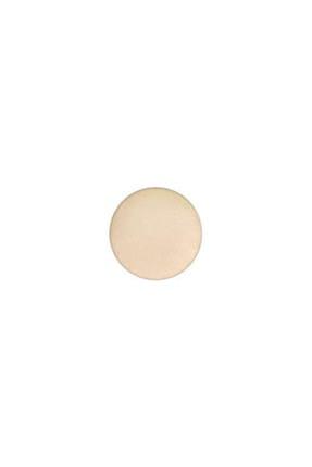 M.A.C Göz Farı - Refill Far Nylon 1.5 g 773602964277