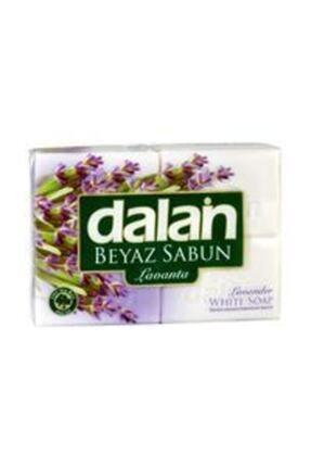 Dalan Banyo Sabunu Lavanta 600 gr