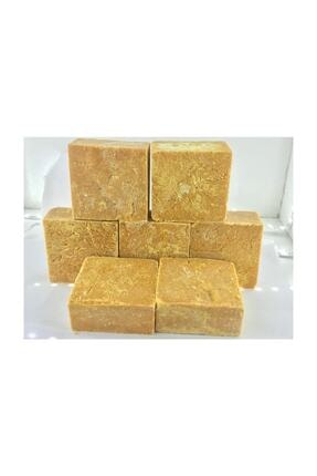 Mardin Sabun Bıttım Sabunu ( 1 Kg )