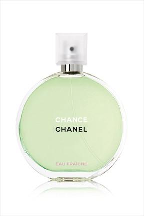 Chanel Chance Eau Fraiche Edt 150 ml Kadın Parfümü 3145891364705