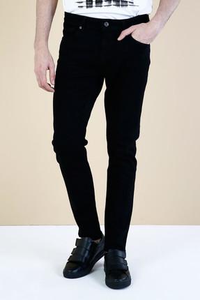 Colin's Siyah Erkek Pantolon CL1034626
