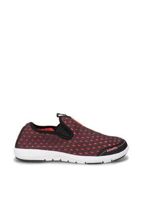 Kinetix MIZUR W Bordo Turuncu Kadın Yürüyüş Ayakkabısı 100252798