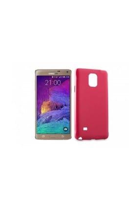 ADDISON Addison Samsung Note 4 Kılıf