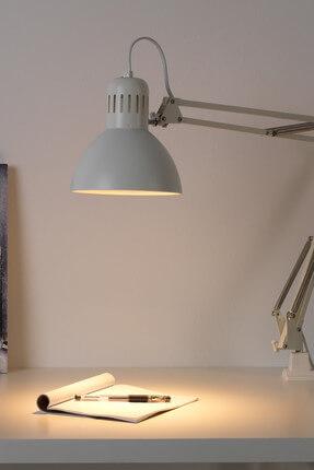 IKEA TERTIAL Çalışma Lambası