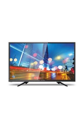 "AWOX 3282ST 32"" 81 Ekran Uydu Alıcılı HD Ready LED TV"