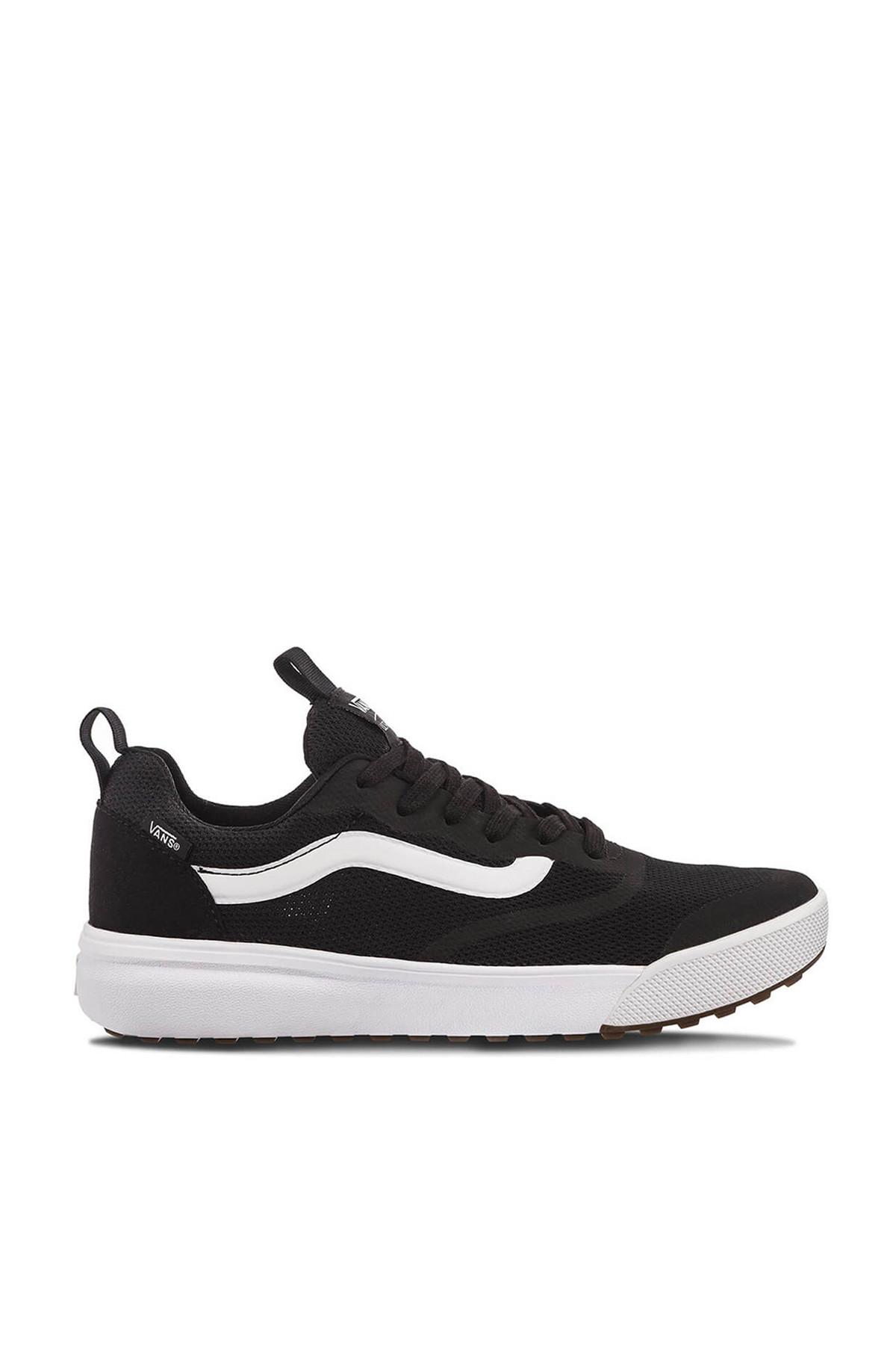 Vans Erkek Spor Ayakkabısı - Ua Ultrarange Rapidweld - VA3MVUY28 1