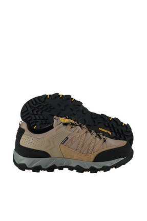 HUMMEL Unisex Outdoor Ayakkabı Hummel Trek Low