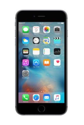 Apple iPhone 6S Plus 32GB Uzay Gri