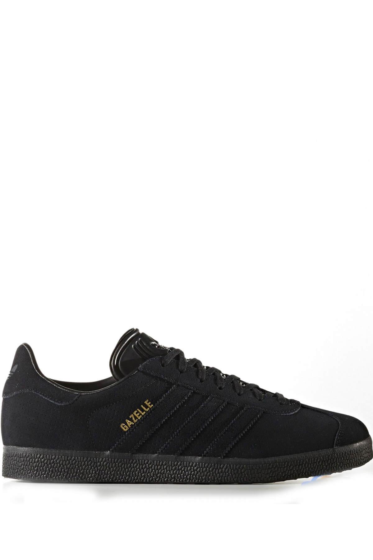 adidas Erkek Sneaker Gazelle - BZ0029 1