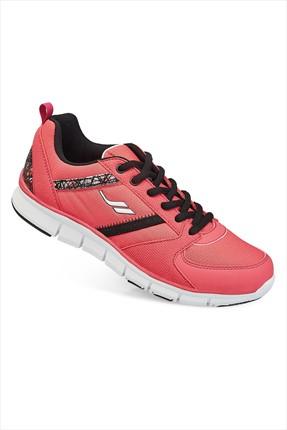 Lescon Kadın Helium Spor Ayakkabı 16YAU003664Z-706