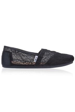 Toms 1tmsw2015008 Renksiz Kadın Ayakkabı 100466757