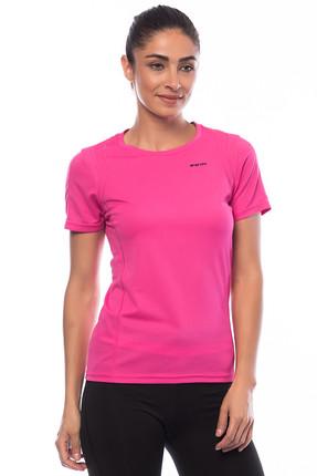 Exuma Kadın T-shirt 142250