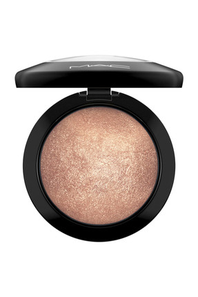 M.A.C Pudra - Mineralize Skinfinish Global Glow 10 g 773602343713
