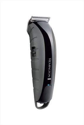 Remington Virtually Indestructible Saç Kesme Makinesi HC5880 4008496818907