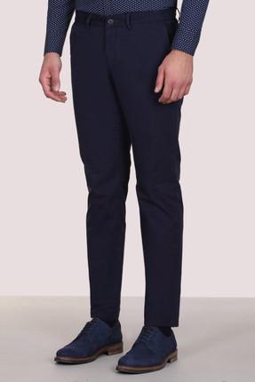 Kip Regular Fit Spor Pantolon - KP10080268