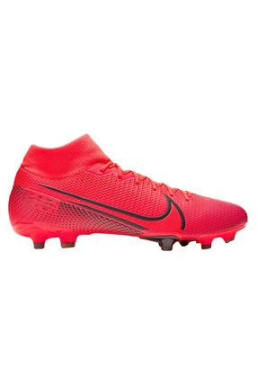 Nike Nıke Superfly 7 Academy