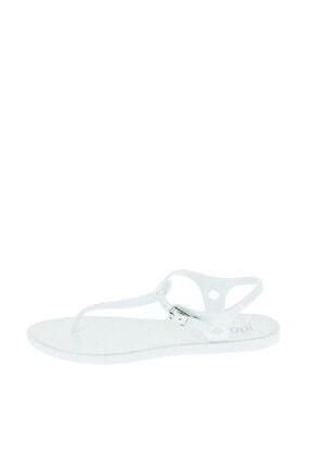IGOR Kadın Beyaz Sandalet S10172