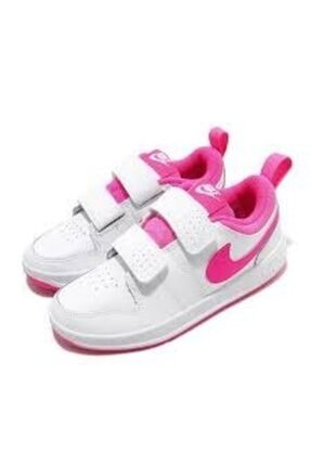 Nike Kız Çocuk Spor Ayakkabı Ar4161-102
