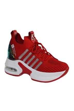 Guja 21y300 Anatomik Spor Ayakkabı