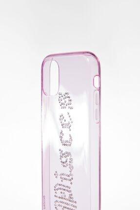 Bershka Balık Burcu Tasarımlı Iphone 11/xr Cep Telefonu Kılıfı