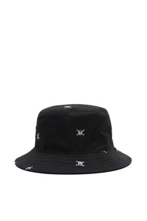 Vans Undertone Bucket Şapka Vn0a4tqbz7f1