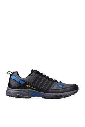 MP Unisex Koşu & Antrenman Ayakkabısı - 191-1016GR