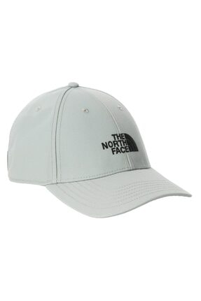 THE NORTH FACE Recycled 66 Classic Unisex Şapka - T94vsvhdf