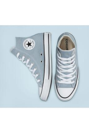converse Color Chuck Taylor All Star