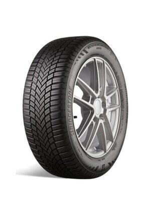 Bridgestone 205/50r17 A005 93v Xl Dörtmevsim (üretim 2020)