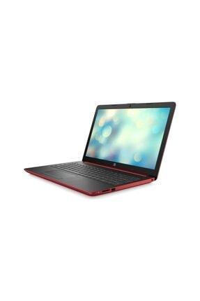 """HP 15-da2069nt-s8s Intel Core I5 10210u 8gb 512gb Ssd Mx110 Freedos 15.6"""" 1s7x0ea-s8s"""