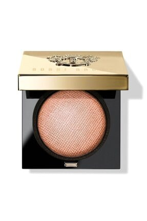 BOBBI BROWN Göz Farı - Luxe Eye Shadow Melting Point 2.5 g 716170196626