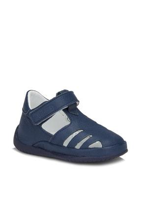 Vicco Tiny Erkek Ilk Adım Lacivert Günlük Ayakkabı