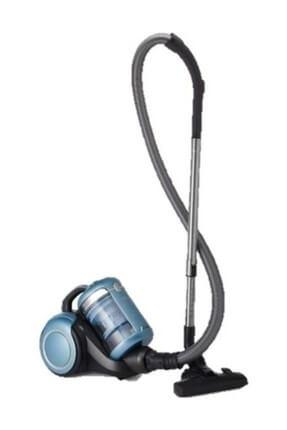 Beko BKS 5540 800 W Toz Torbasız Süpürge